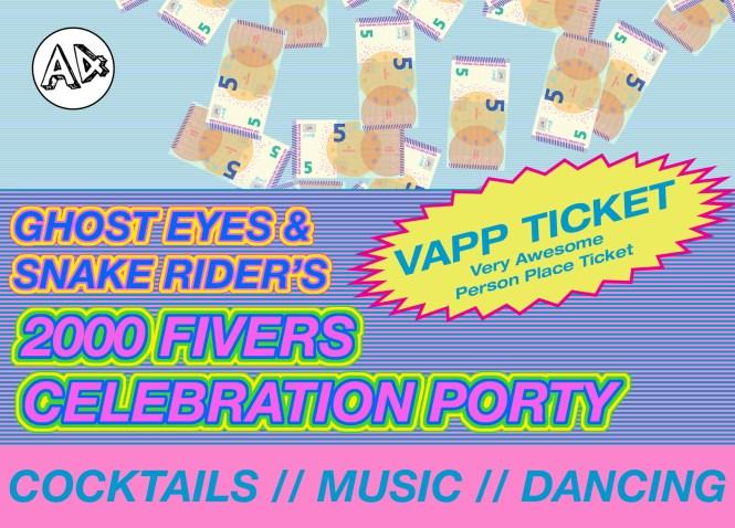 ghost eyes & snake rider VAPP Ticket.jpg