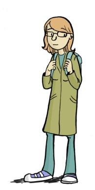 Debbie Jenkinson9