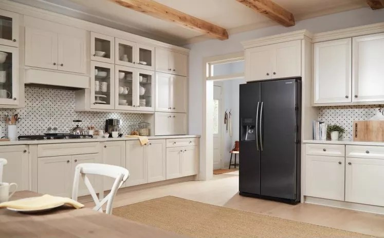 Best kitchen renovation ideas for 2018 - Reviewed.com Ovens on Small:xmqi70Klvwi= Kitchen Renovation Ideas  id=88076