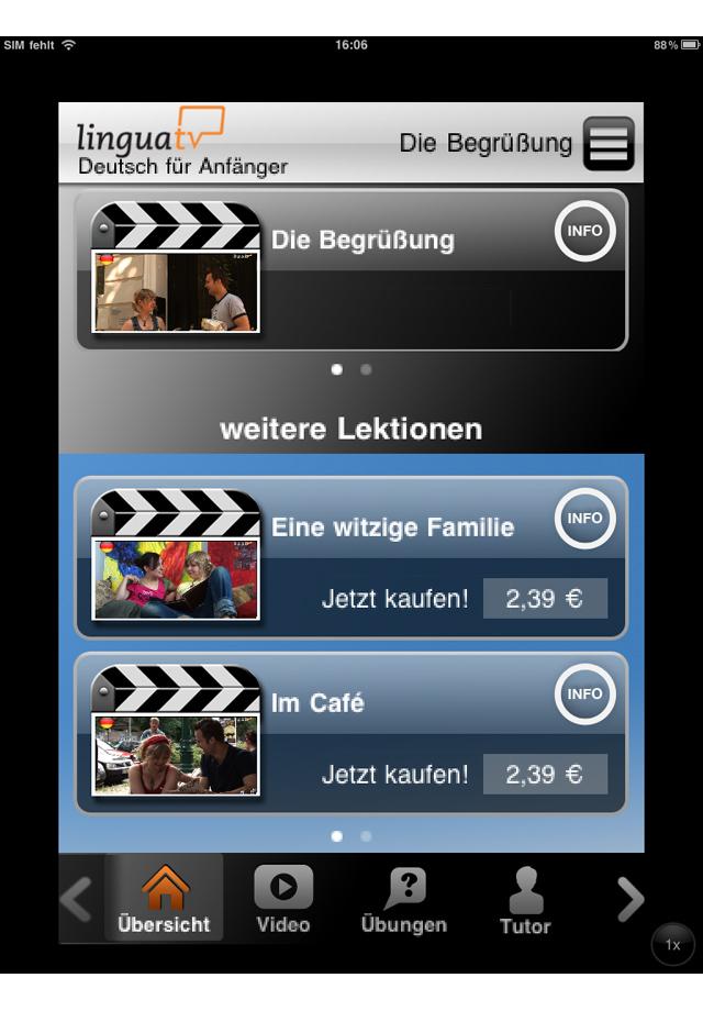 mzl.gplcrizb Aplicaciones de pago que están de oferta (2 de marzo)