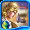 Big Fish Games, Inc - Odysseus: Long Way Home HD artwork