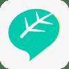 KAYAC Inc. - Eco IdeaPod artwork