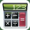 AppHill Soft - A Business Calculator HD artwork
