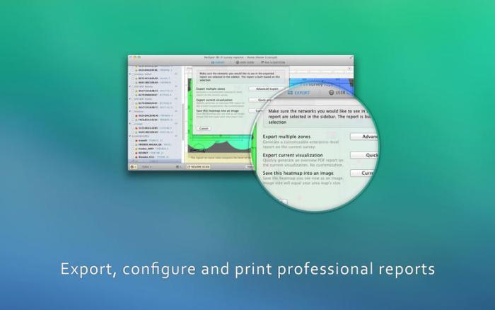 5_NetSpot_Wi-Fi_Reporter.jpg