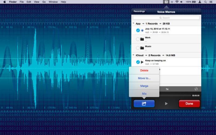 5_Recordings_Pro.jpg