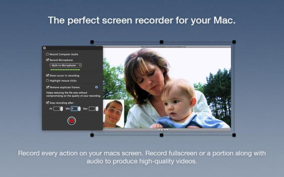 1_Voila:_Screen_Recorder_and_Screen_Capture_Tool.jpg
