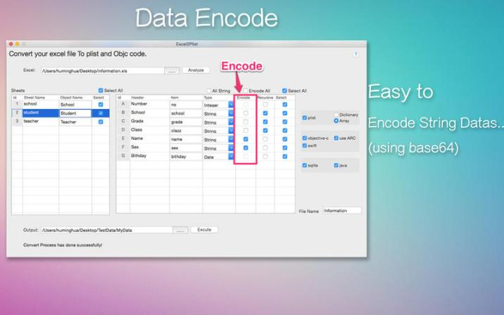 3_Excel2Plist.jpg