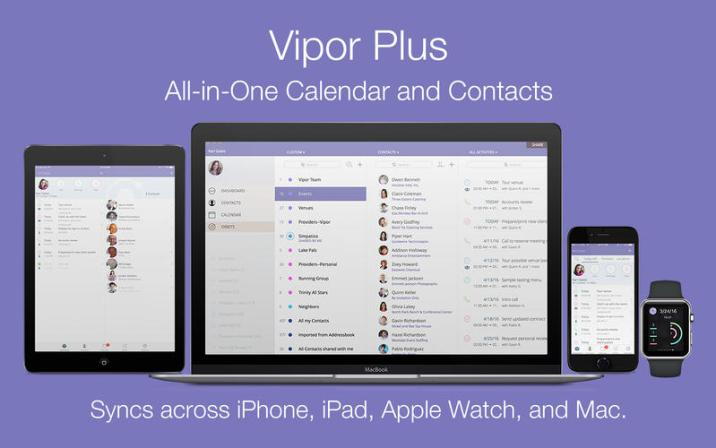 5_Vipor_Plus_All_in_One_Calendar_and_Contacts.jpg