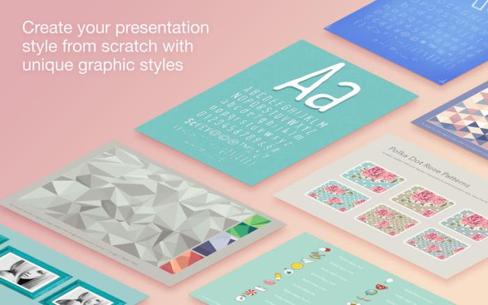 3_Graphics_for_iWork_Template_Bundle.jpg