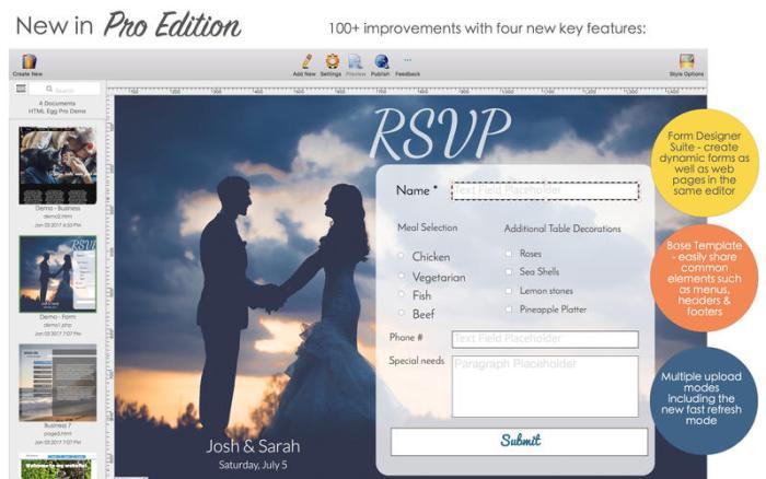 3_HTML_Egg_Pro_touch_based_web_designer.jpg
