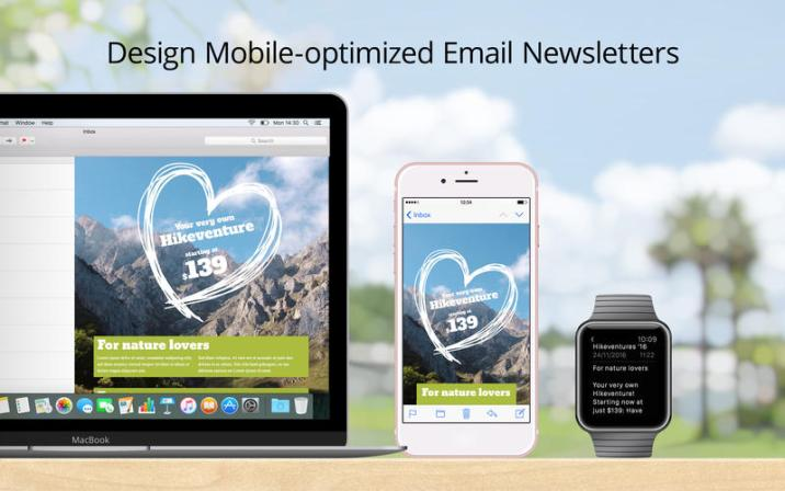 1_Mail_Designer_Pro_3.jpg