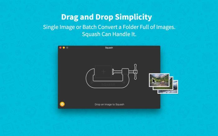 2_Squash_Web_Image_Compression.jpg