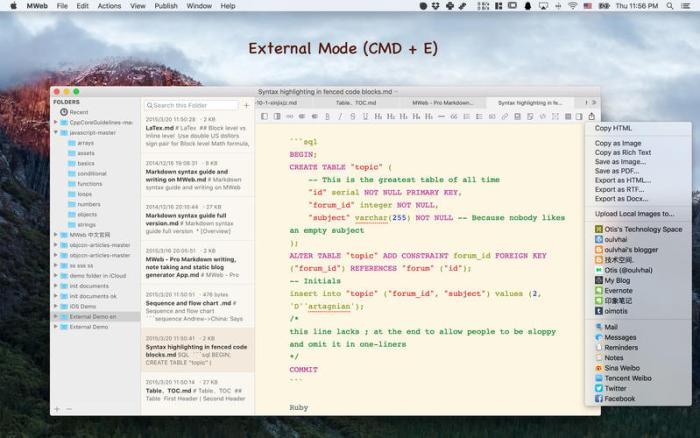 2_MWeb_Markdown_writingnote_takingstatic_blog_Gen.jpg