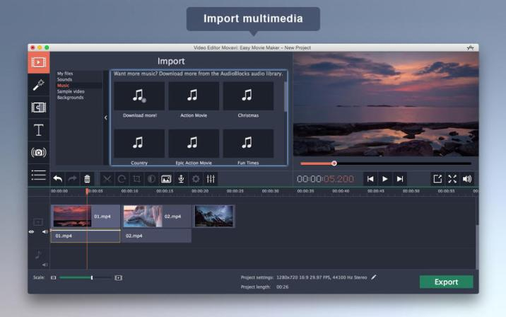 1_Video_Editor_Movavi_Easy_Movie_Maker.jpg