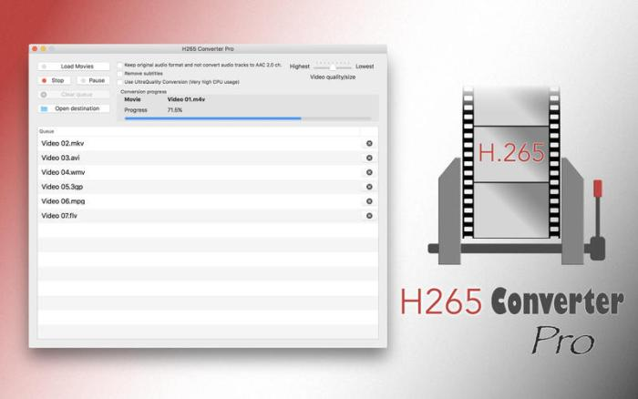 1_H265_Converter_Pro_HEVC_Video_tool.jpg
