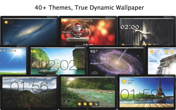 5_Mach_Desktop_Video_GIF_Quartz_as_Wallpaper.jpg