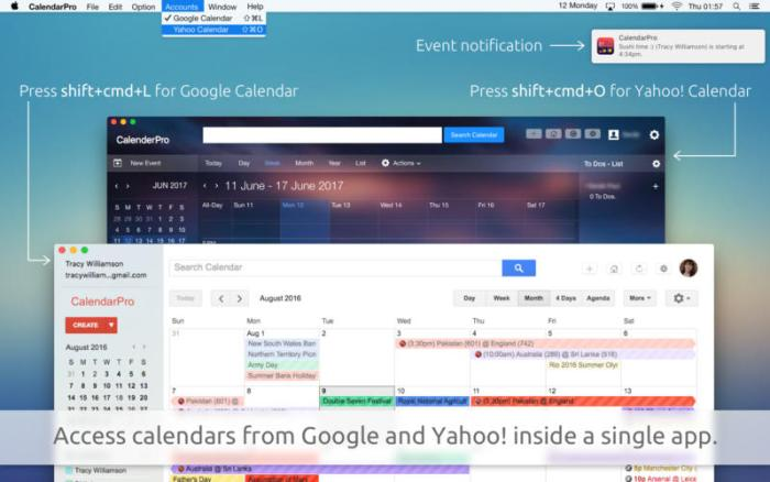 4_CalendarPro_for_Google_and_Yahoo!.jpg