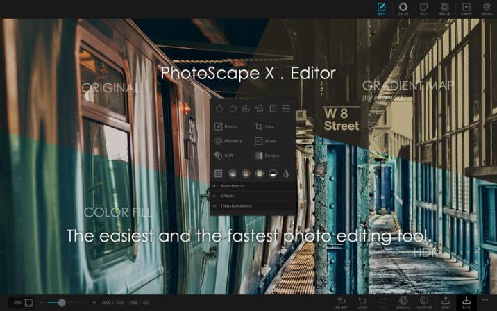 1_PhotoScape_X.jpg