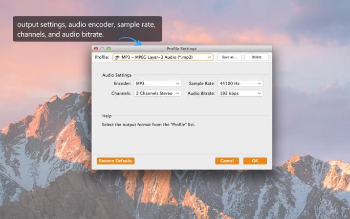 5_MP3_Music_Converter-Audio_Converter_to_andfrom_MP3.jpg