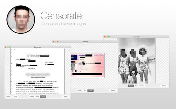 1_Censorate.jpg