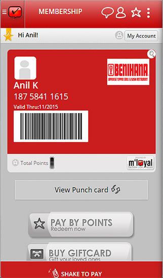 Benihana Gift Card Customer Service Rezzasite