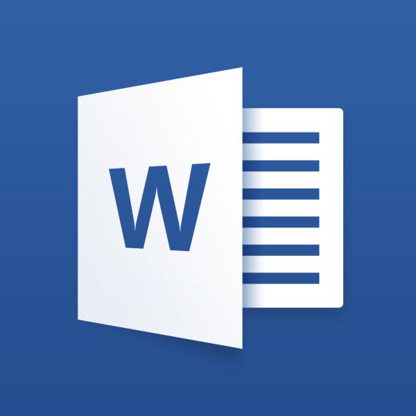 Microsoft Office op iPad installeren (Word Excel PowerPoint)