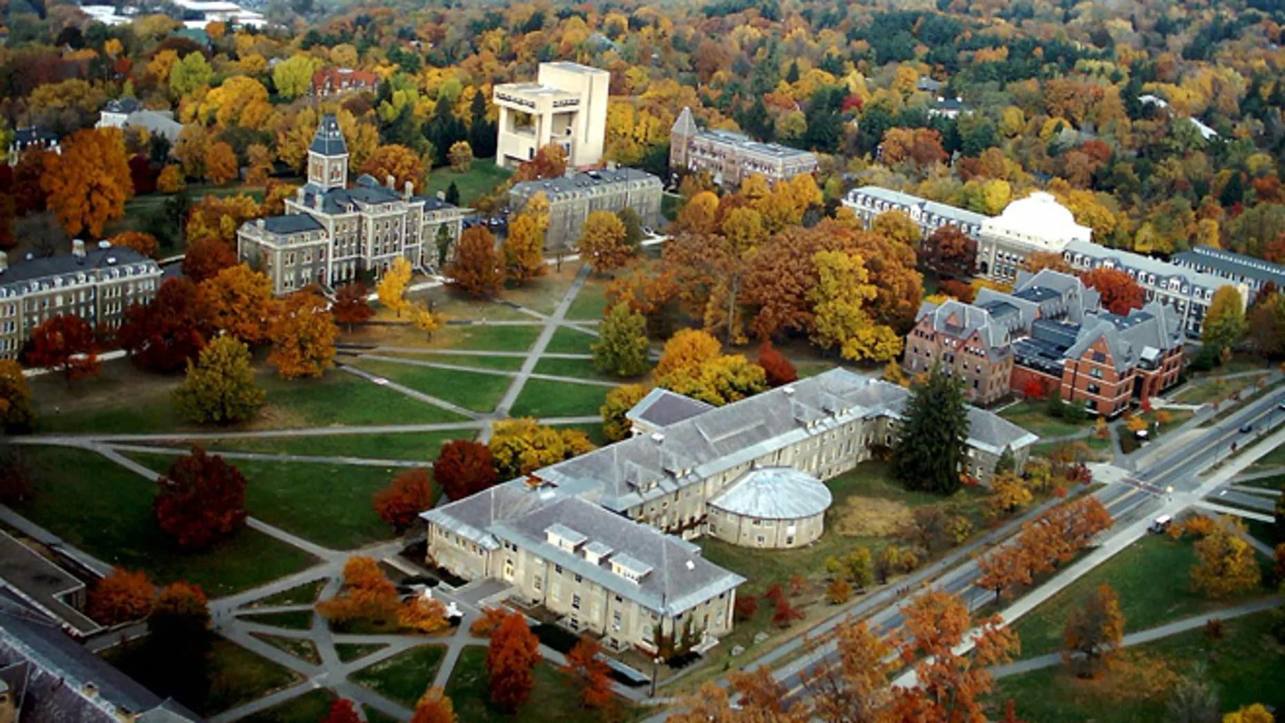 cornell university - 960×720