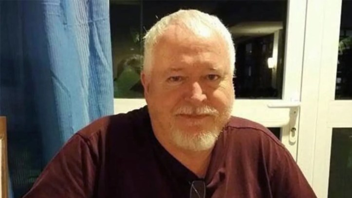 Bruce McArthur, 67, pleaded guilty to the murders of eight men with ties to Toronto's Gay Village over the course of seven years