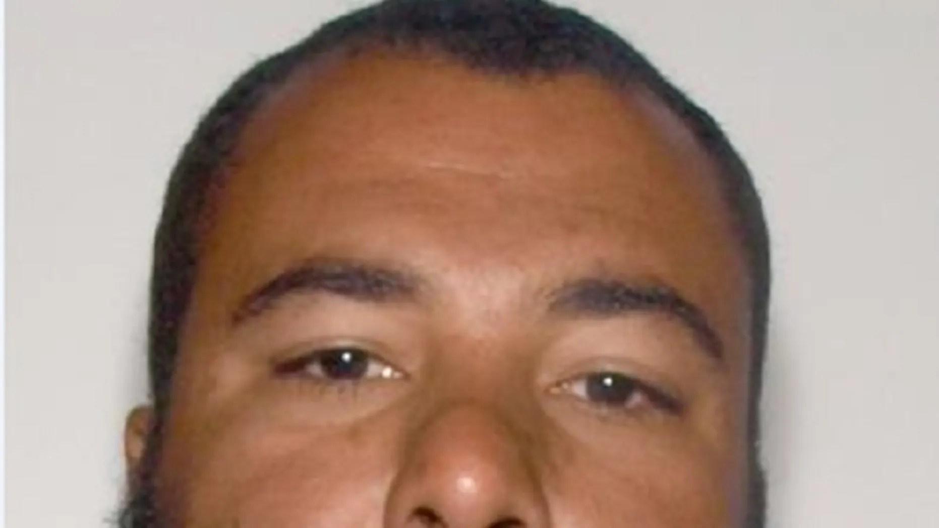 Jerome Daniel Colvin, 34, is accused of murdering Allen Craig Willard Jr., 25, on Tuesday.