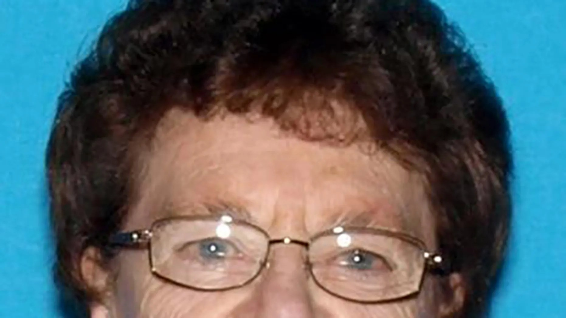 Marilyn Joy Haight, 79, was killed while crossing the road after getting groceries for Thanksgiving.