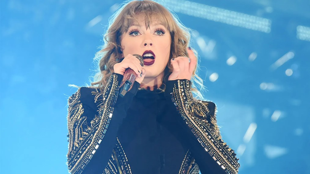 Taylor Swift fans are upset by her snub at the 2019Grammy Awards