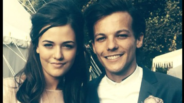 One Direction star Louis Tomlinson's sister, Félicité, has died, the singer's reps confirmed to Fox News on Thursday. She was 18.