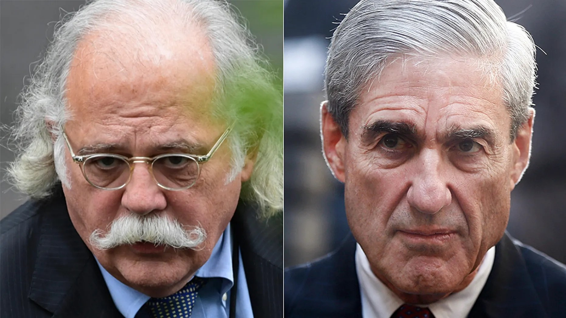 Former White House lawyer Ty Cobb defends 'American hero ...