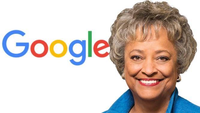 Image result for kay coles james google