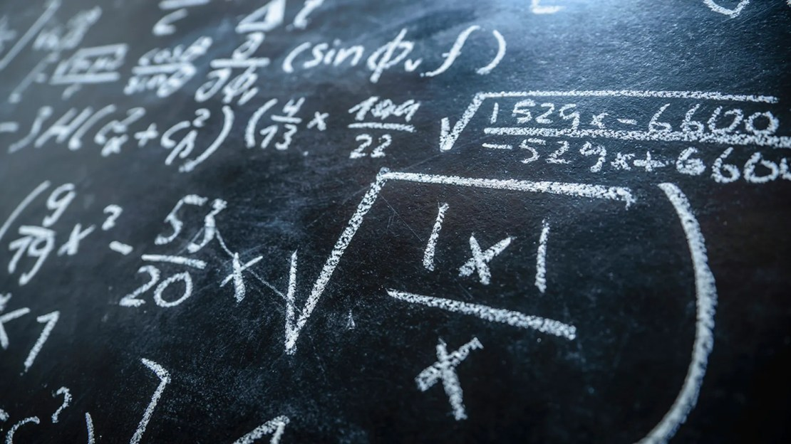 Ontario government officials are considering requiring all primary and secondary public school teachers to pass an annual math test, even if the subject they teach is not math, as part of an initiative to boost test scores in the Canadian province.