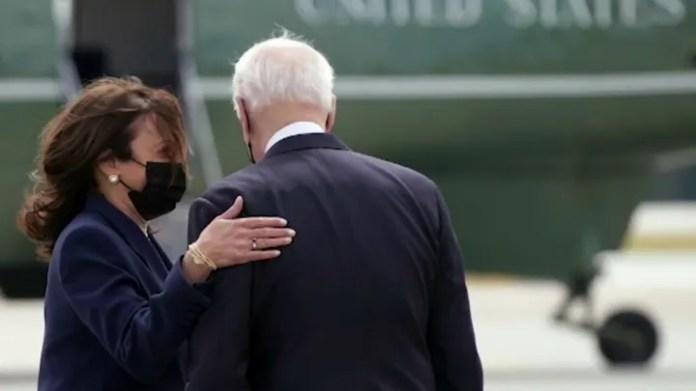 Arizona sued the Biden administration for 'decriminalizing' illegal immigration