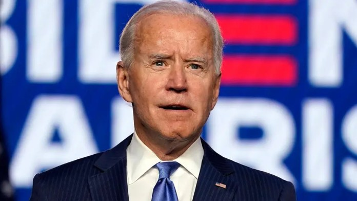 Rep.  Ryan reacts to Biden's action on climate change