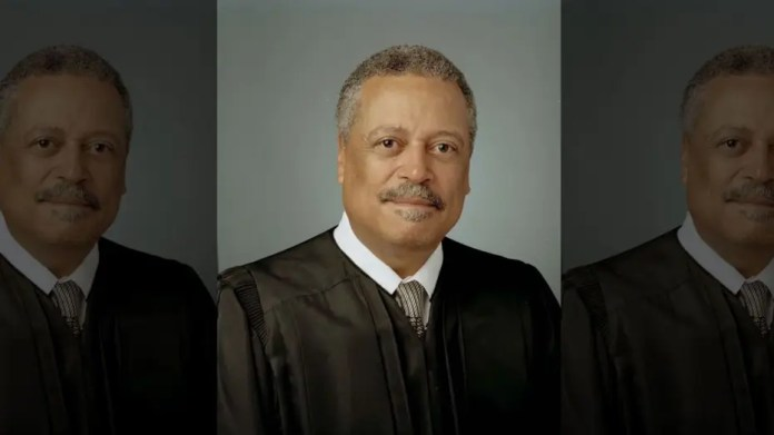 What is known about Judge Emmet Sullivan in the long-running Michael Flynn case
