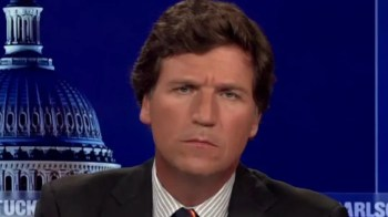 Tucker Carlson: More Americans dead from Covid vaccine this year than all other US vaccines administered between 1997 and 2013…