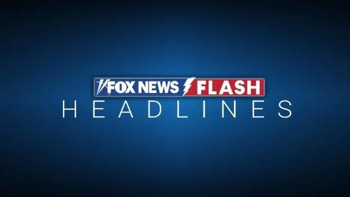 Granthshala News Flash Headlines February 14