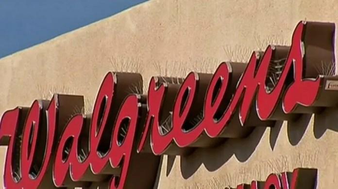 Walgreens Pharmacies Soon to Become COVID Vaccine 'Super Center'