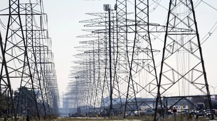 Who or Who to Blame for the Texas Power Crisis?
