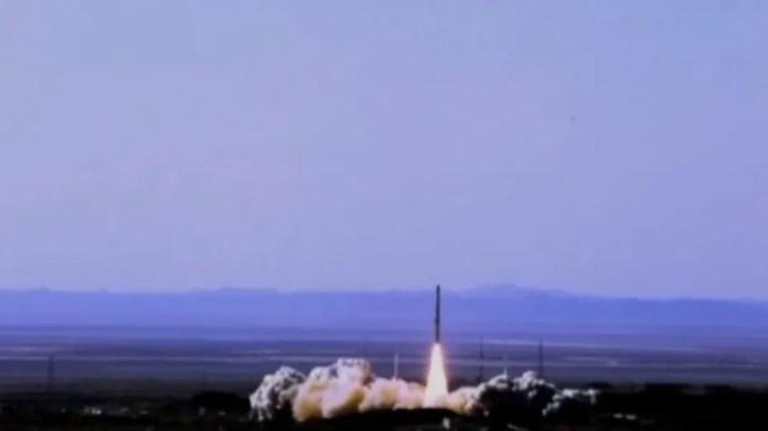 Palak warns Iran may be 'weeks away' from nuclear weapons