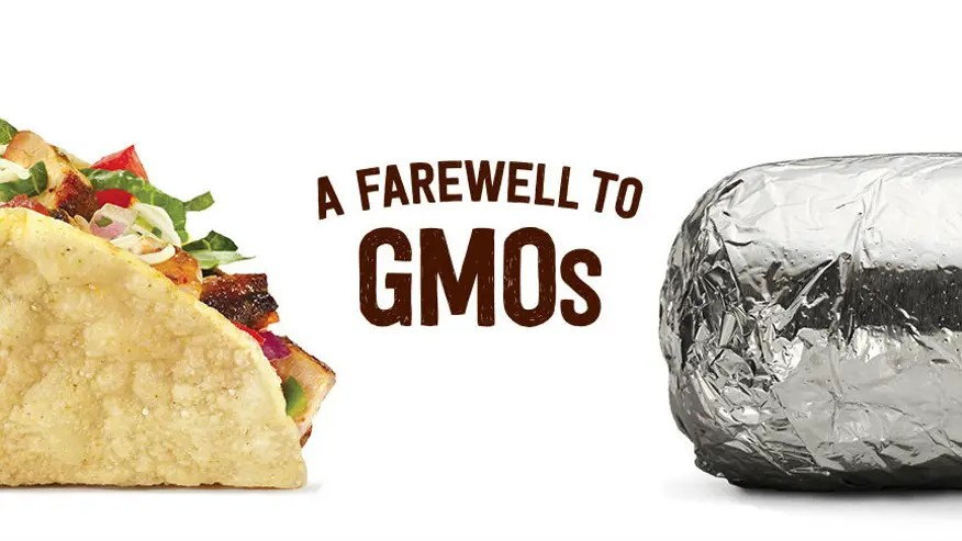 large_chipotle-gmo-farewell-3.jpg