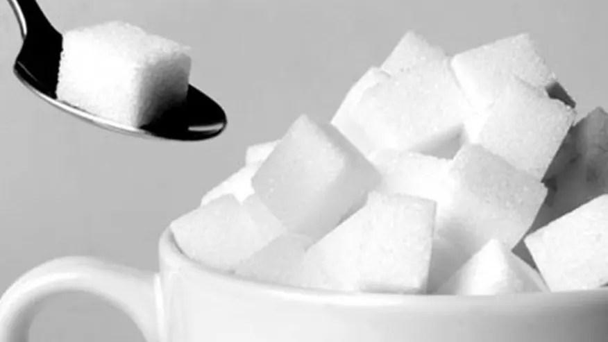 660_sugar_cubes.jpg