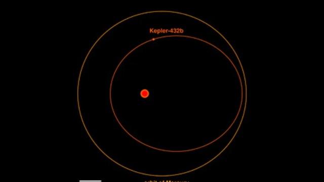 Kepler432b.jpg