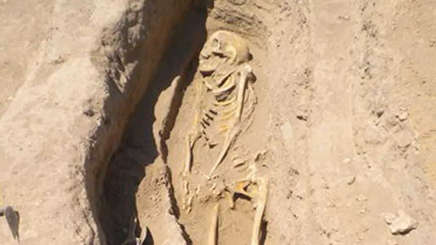ancientparasite.jpg