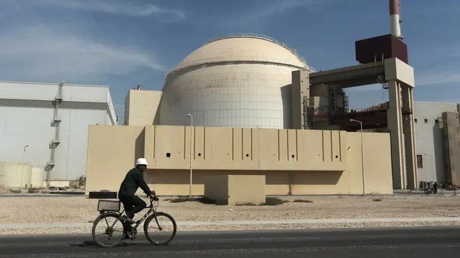 Mideast Iran US Nucle_Leff.jpg