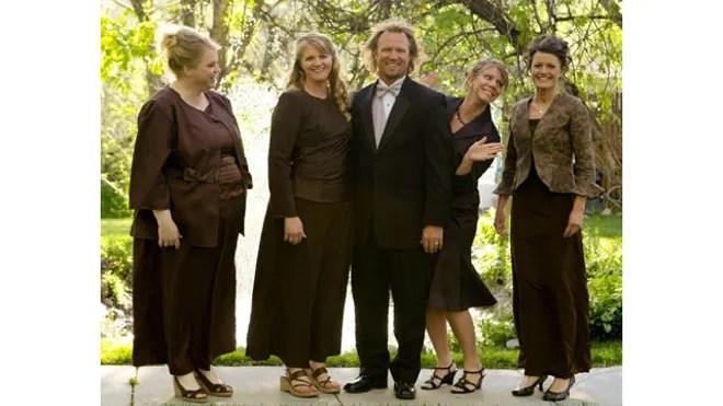 Sister Wives Bigamy_Cham640.jpg