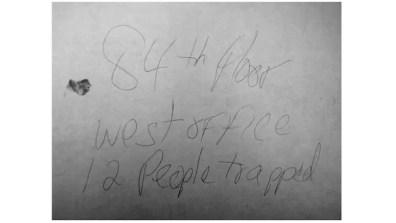 WTC note.jpg